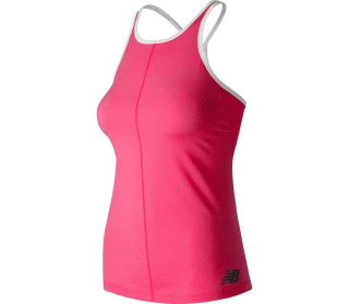 New Balance Centre Court Women Tennistop