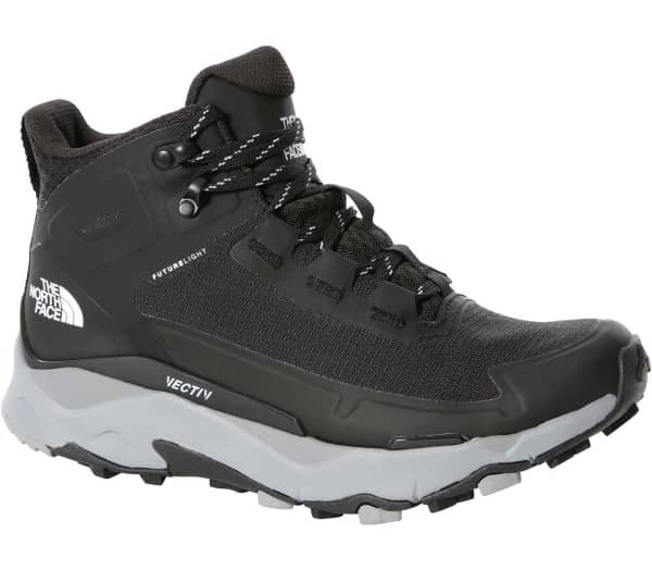 THE NORTH FACE Vectiv Exploris Mid Futurelight™ Damen Schuh - 1