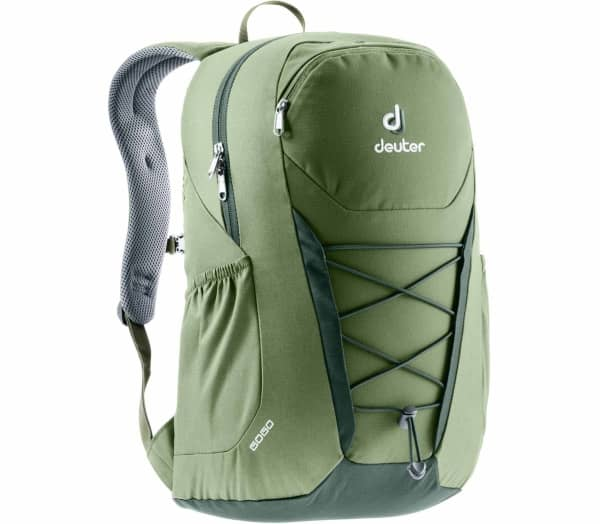 DEUTER Gogo Backpack - 1