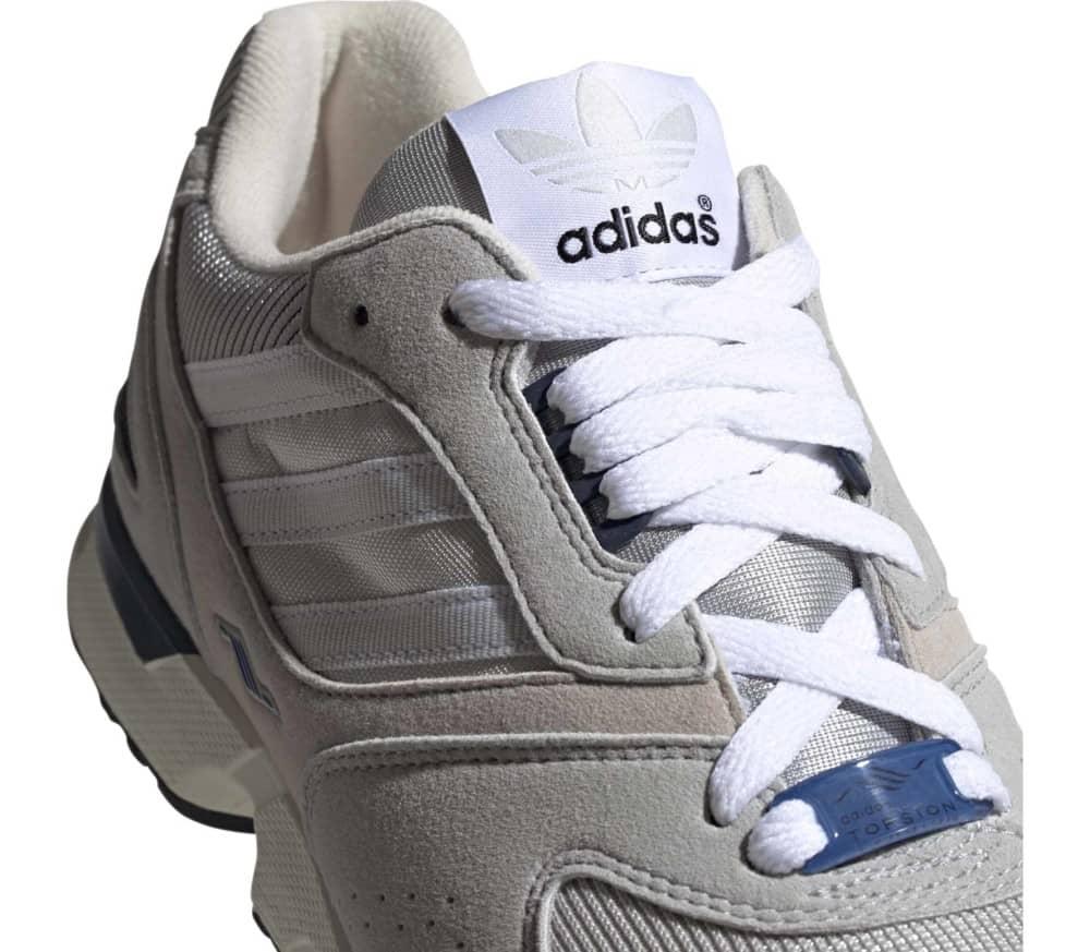 ZX 4000 Damen Sneaker