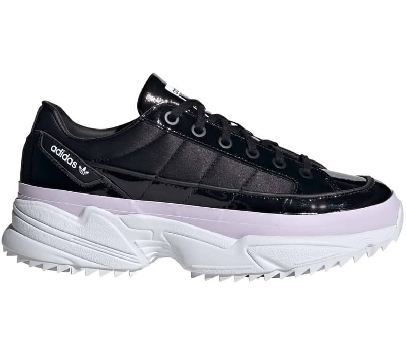 Kiellor Women Sneakers