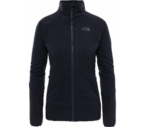 THE NORTH FACE Ventrix Damen Outdoorjacke - 1