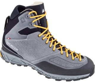 Dachstein Super Ferrata MC LTH Men Hiking Boots