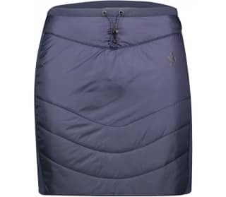 Explorair Ascent Women Insulated Skirt