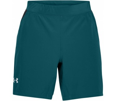 Under Armour Speedpocket SWYFT 7 Inch Hommes