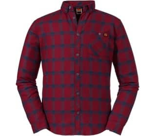 Schöffel Gateshead Men Shirt