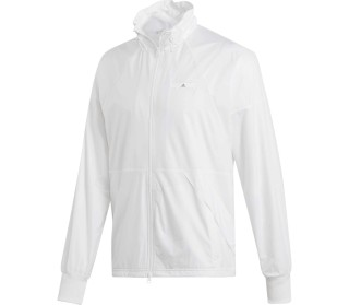 aSMC Men Tennis Jacket