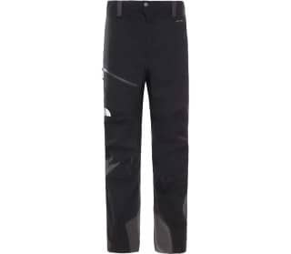 Summit L5 LT Futurelight Uomo Pantaloni Hardshell