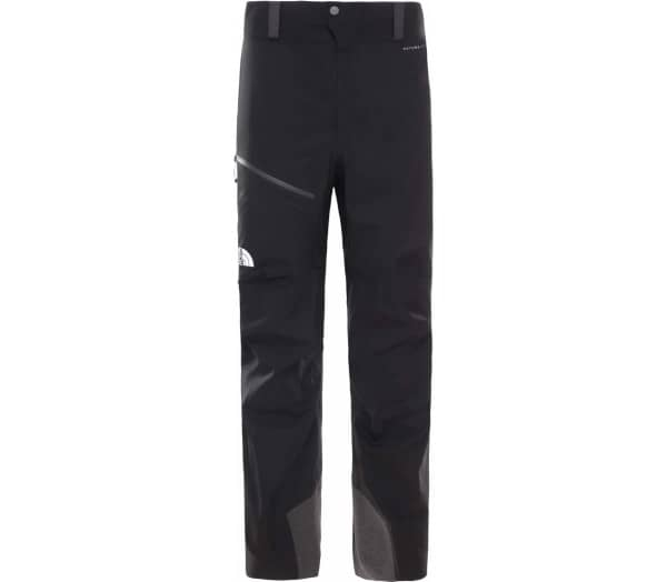 THE NORTH FACE Summit L5 LT Futurelight™ Herren Hardshellhose - 1
