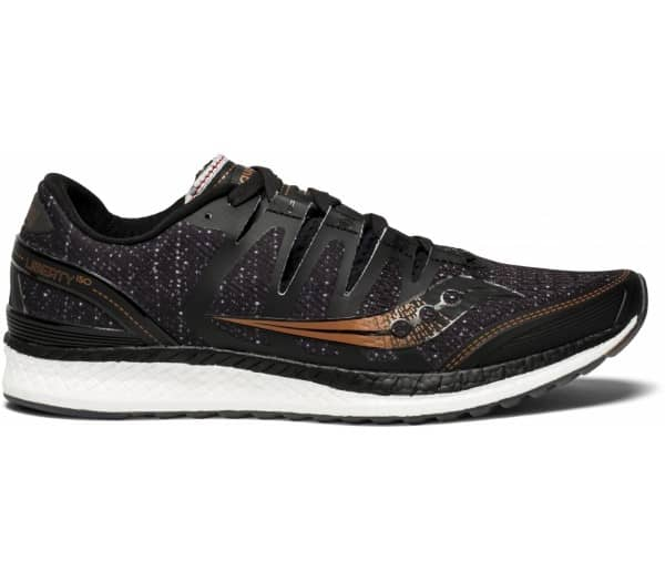 SAUCONY Liberty ISO Men Running Shoes