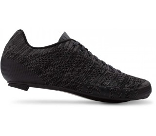 Empire E70 Knit Men Road Cycling Shoes