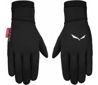 Pedroc Finger Unisex Gloves