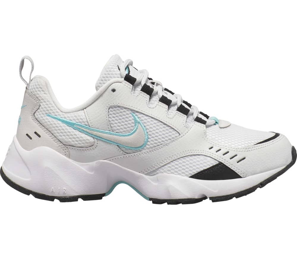 Air Heights Women Sneakers