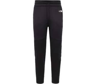 TNL Women Training Trousers
