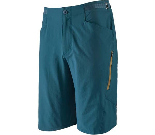 PATAGONIA Dirt Craft Men Cycling-Trousers - 1