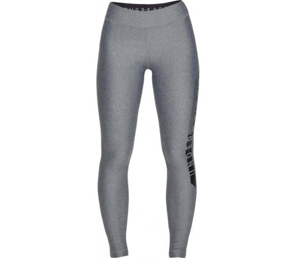 UNDER ARMOUR Heatgear Graphic Mujer Malla de entrenamiento - 1