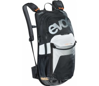 Stage 12L Team Bike backpack Unisex