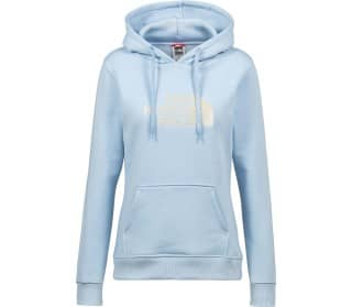 The North Face Drew Peak Damen Hoodie