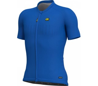 Alé Cooling Men Cycling Jersey