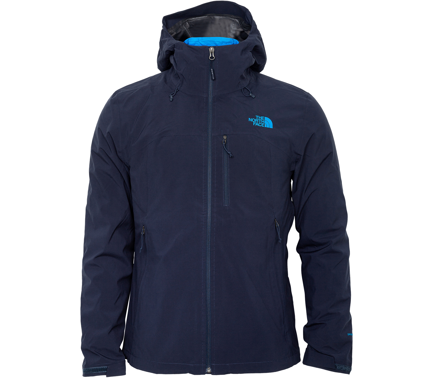 The North Face ThermoBall Triclimate Men
