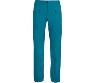 Mammut Aenergy Men Ski Touring Trousers
