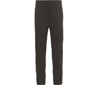 The North Face Aphrodite Motionri Women Trousers