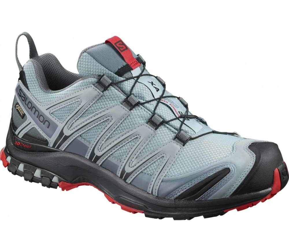 XA Pro 3D GORE-TEX Men Hiking Boots