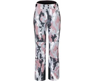 Maila Women Ski Trousers