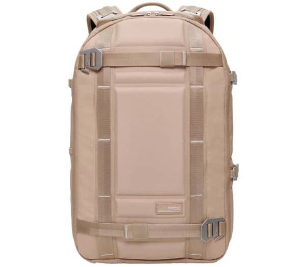 DOUCHEBAGS The Backpack Pro Rucksack - 1