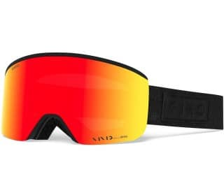 Axis Unisex Goggles