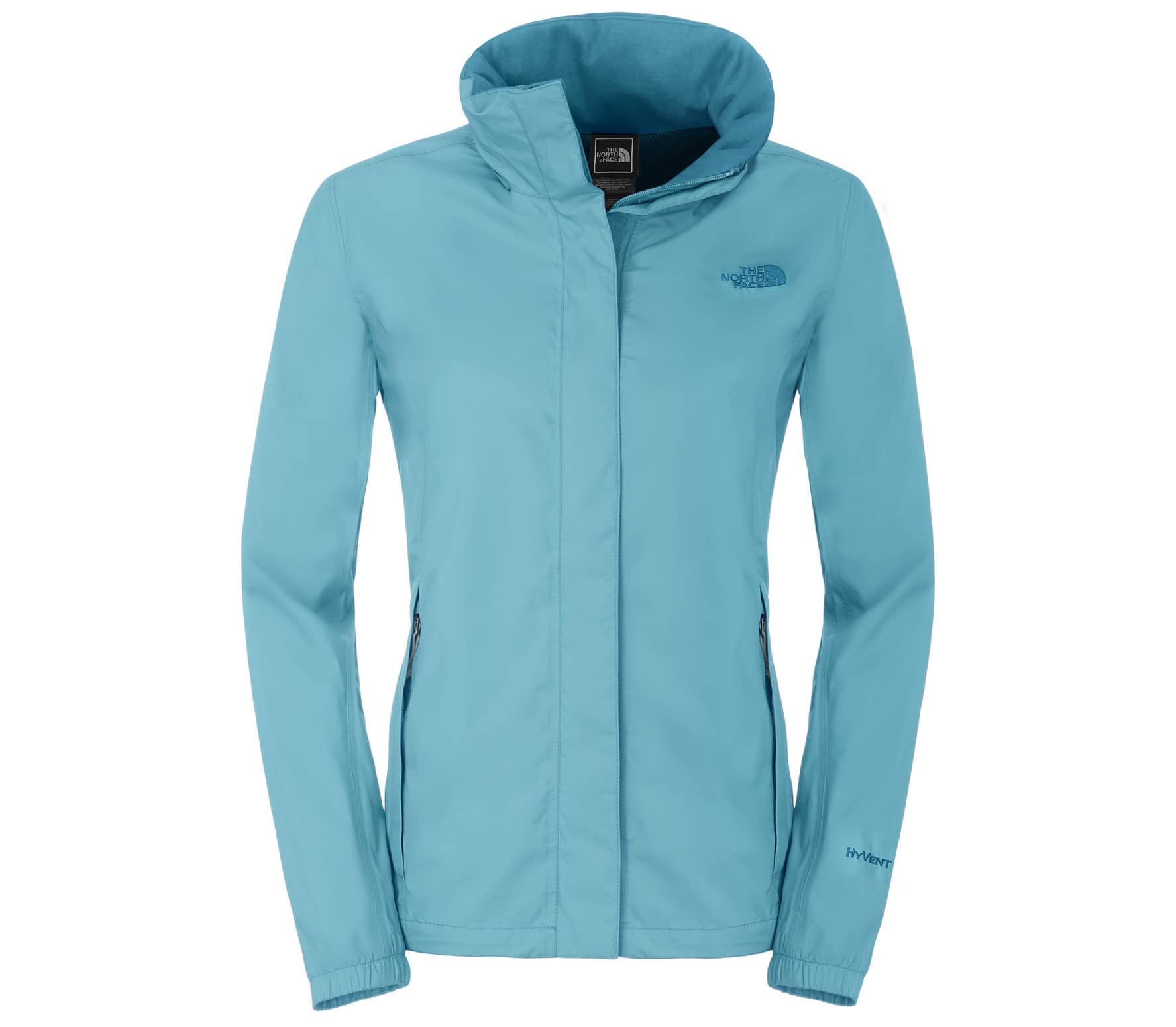 Face Resolve North North Face The Resolve Mujer The kX8nPZNO0w