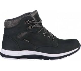 Nibal Mid Heren Winterschoenen