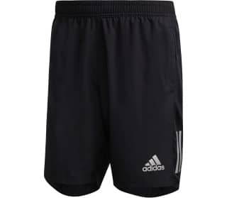 adidas Own The Run Men Shorts