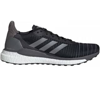 Solar Glide 19 Men Running Shoes
