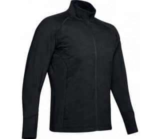Coldgear Reactor Run Insulated Hommes Veste running