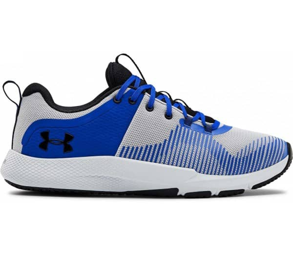 UNDER ARMOUR Charged Engage Men Training Shoes - 1