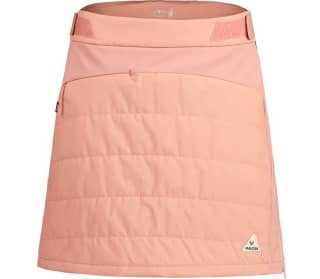 Maloja Swing Women Insulated Skirt