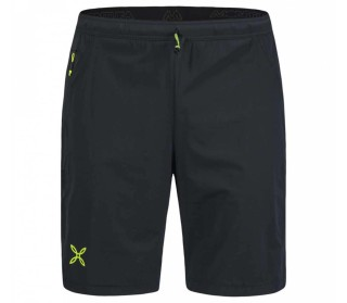 Montura Run Fast Evo Bermuda Heren Outdoorshorts