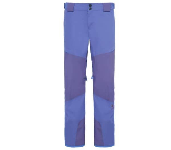 THE NORTH FACE FuseForm Brigandine 3L Femmes Pantalon ski - 1