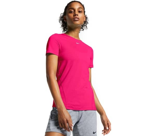 NIKE Pro Women Training Top - 1