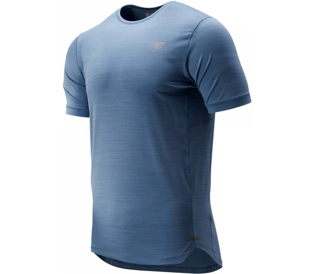 Seasonless Men Running Top