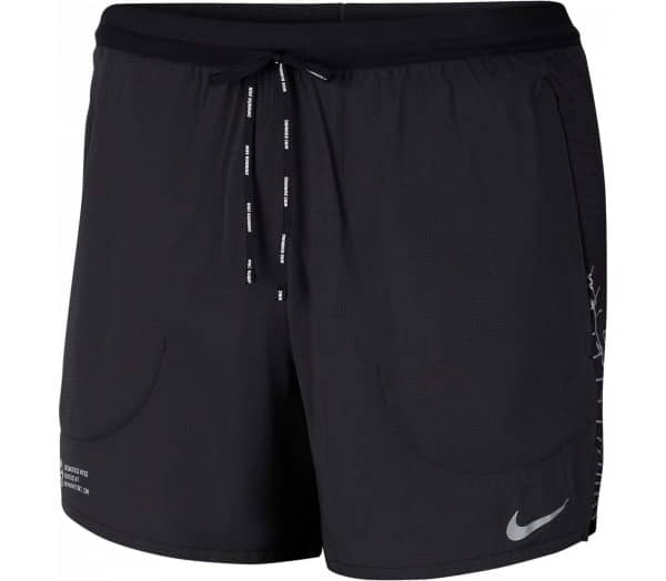 NIKE Flex Stride Future Fast Men Running Shorts - 1