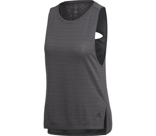 adidas Chill Damen Trainingstanktop