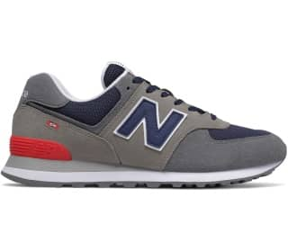 New Balance 574 Hommes Baskets