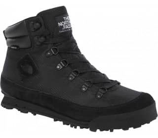 Back-2-Berkeley NL Men Winter Shoes