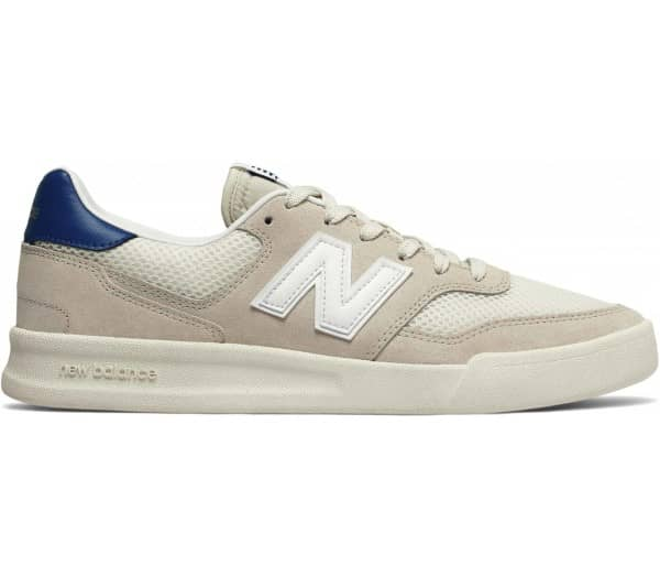 NEW BALANCE 300 Men Sneakers