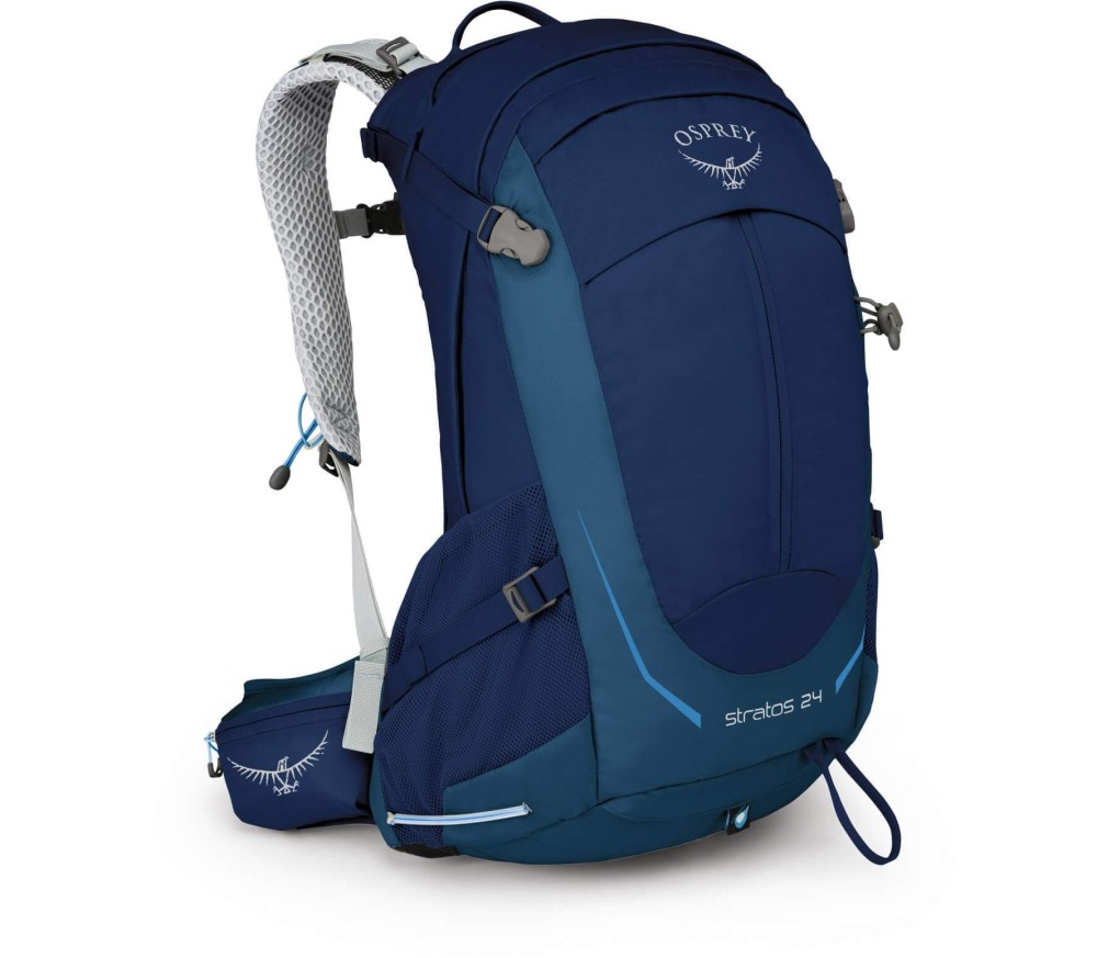 Stratos 24 Men Daypack