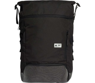 C40 Parley Unisex Backpack
