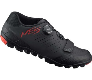 SH-ME501 Unisex Mountainbike Shoes