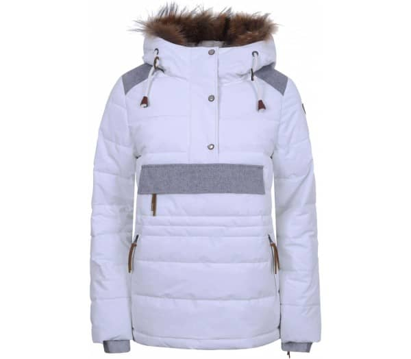 ICEPEAK Alta Women Jacket - 1